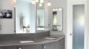 small chandeliers for bathrooms modern charming mini chandelier with bathroom ideas 2