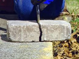 Should I Seal My Paver Patio  DIY How To Seal Pavers  Two How To Install Pavers In Backyard