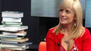 Lutto nel mondo televisivo per la morte di Alessandra Appiano