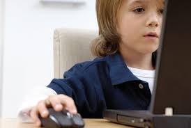 What to Do When Your Child Sees Porn on the Internet ParentMap