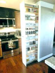 diy pull out pantry shelves pull out pantry shelves shelf diy pull out shelves for pantry