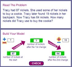 math problem solving pictures education world math problem solving pictures