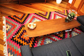 affordable kilim rugs colorful rug kilim rugs uk affordable kilim rugs