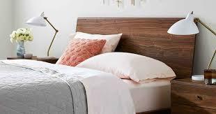 Tar Extra 30% f Bedding & Bath Items = Micromink Blankets