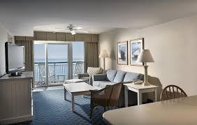 2 Bedroom Suites In Myrtle Beach Sc New 3
