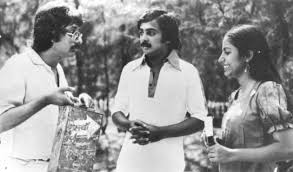 Image result for director mahendran movies