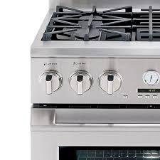 kenmore stove black. high quality control kenmore stove black