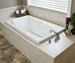 bathroom tub designs. Fine Designs Simple Bathroom Tub Designs Bathtub Designs Design Ideas Hgtv   For