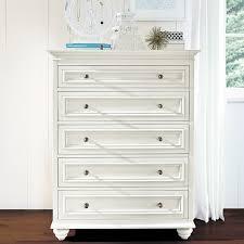 chelsea tall dresser tall white dresser s81