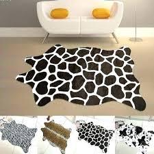 cowhide area rugs fake cowhide rug fake cowhide rug cowhide area rug fake cowhide rug cowhide area rugs