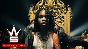 Chief Keef Hairstyle Name Chief Keef Finally Rich Album Review Rap Dose