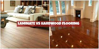 50 fresh ceramic tile vs hardwood flooring cost graphics 50 s inspiration of engineered bamboo flooring vs laminate