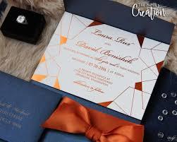 Marriage Invitation Maker Online Telugu Wedding Cards Free
