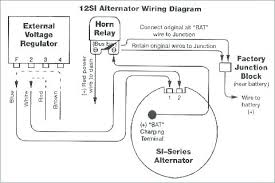 chevy 350 alternator wiring portal diagrams new chevy 350 alternator wiring for wiring diagram for alternator car wiring diagrams 1 wire alternator