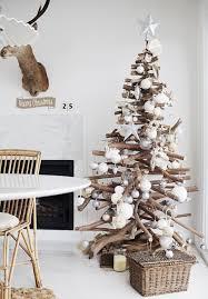modern christmas decorations canada