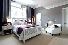 Purple And Grey Bedroom White And Purple Bedroom Grey White And Purple  Bedroom Ideas White Purple . Purple And Grey Bedroom ...
