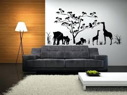medium size of gorgeous wall art designs for living room 7 artistic pictures delightful ideas diy