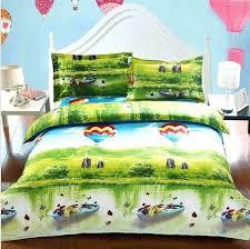 90 x 96 white duvet cover new covers elegant bedding set low sold of 90 x 96 duvet cover