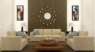 loreto fabric sofa beige