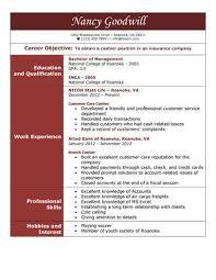 ... Peaceful Inspiration Ideas Resume Companies 3 Resume Company ...
