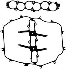 2003 Nissan Xterra Parts Diagram
