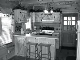 freedom furniture kitchens. Ikea Kitchen Planner Au Freedom Furniture Catalogue Wooden Cupboard Doors Bedroom Cost Vs Home Depot Kitchens O