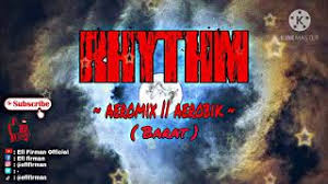Download lagu lagu senam aerobik rhytem mp3 gratis dalam format mp3 dan mp4. Rhythm Populer Music Aerobic Terbaru 2020 Mp3 Video Mp4 3gp M Lagu123 Fun