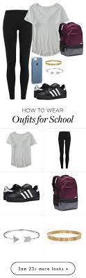 25 best ideas about Damen leggings adidas on Pinterest Adidas.