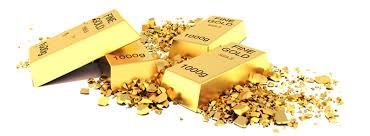 Image result for Why Gold will Alway be highest in Demand