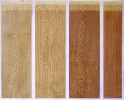shades of wood furniture. different shades of oak woodfurniture wood furniture p