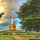 imagem de Castanhal Pará n-8
