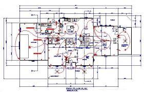 electrical drawing symbols australia ireleast readingrat net Legend Of Symbols Used On Wiring Diagrams electrical drawing legend the wiring diagram, electrical drawing legend of symbols used on wiring diagrams pdf