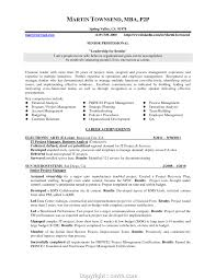 It Manager Resume Samples And Writing Guide Examplesucture Doc