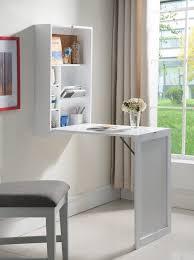 astounding wall mounted fold away desk 57 for home decor ideas with wall mounted fold away desk