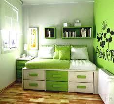 Simple Interior Design 22 Simple Design For Small Bedroom Chinese Simple And Small