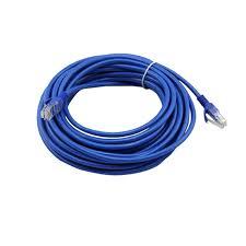 15 pin cat5 kabel yang wajib dilihat cat6 kabel fräser 2 83 buy here alitems com g 1e8d114494ebda23ff8b16525dc3e8