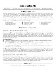 Cold Call Cover Letter Example Thesocialsubmit