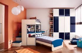 modern teen bedroom furniture. Bedroom Wonderful White Brown Wood Glass Modern Design Cool Teen Girl Bed Stairs Floor Wall Racks Windows Furniture At As Well L