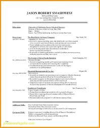 Free Usable Resume Templates Usable Resume Templates Free Editable Resume Template Word Free