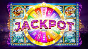 Best Payout Slot Machines That Offer Life-Changing Jackpots | FULLSYNC