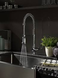 bathroom fixtures denver co. Medium Size Of Faucet Design:jm Kitchen Bath Denver Co Ultra Design Center Vanities And Bathroom Fixtures
