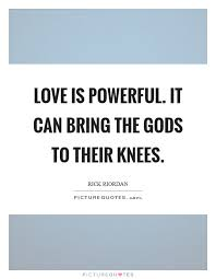 knees quotes
