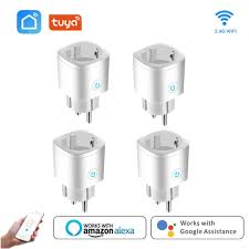 best top <b>wifi</b> controller plug ideas and get free shipping - a842