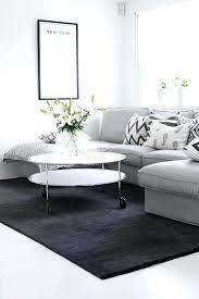 black grey white rug black and white area rugs 8x10 black white and grey pom pom