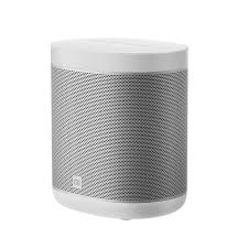 <b>Original Xiaomi xiaoai</b> bluetooth Speaker Art Mi AI Smart Wireless ...