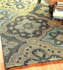 indoor outdoor rugs target round indoor outdoor rugs best rug target home depot target round indoor outdoor rugs