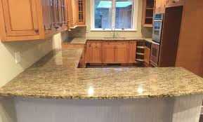 granite countertops chicago illinois n6 jpg superb stone