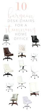Feminine office chair Comfy Add Those Two Things Together Pretty Desk Chair Comfortable And You Bet Doing Some Intense Shopping Feminine Office Chair Soketme Tufted Pink Office Chair Feminine Chairs Canada Landclubco
