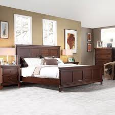 Modern King Size Bedroom Set Cheap Full Bedroom Sets With Mattress Queen Bedroom Sets Cheap