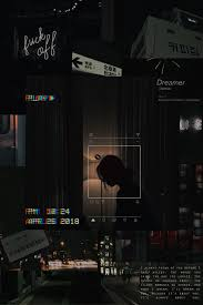 Dark wallpaper iphone ...